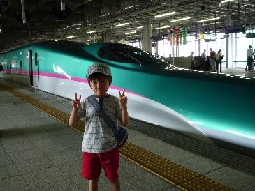 14 東京1.jpg