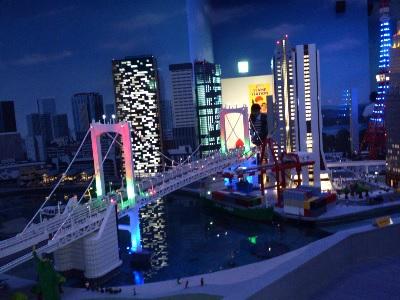 14 東京3.jpg