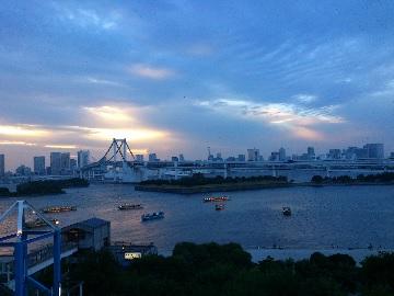 14 東京4.jpg