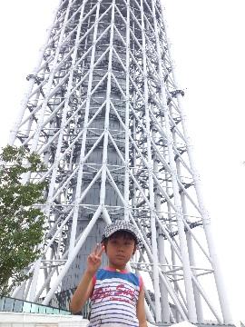 14 東京5.jpg