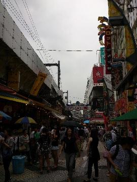 14 東京6.jpg