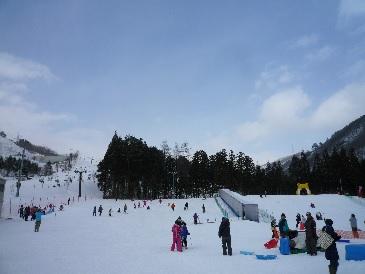 2016.2.6 スキー場1.jpg
