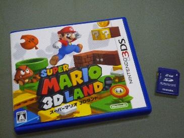 マリオ&SDカード.jpg