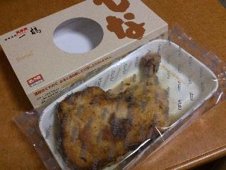 一鶴の鶏肉.jpg