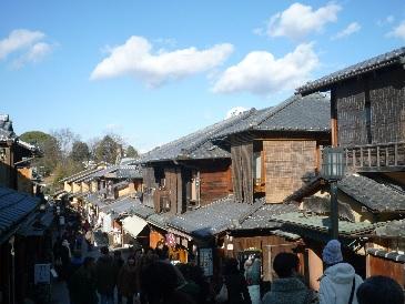 京都の坂.jpg