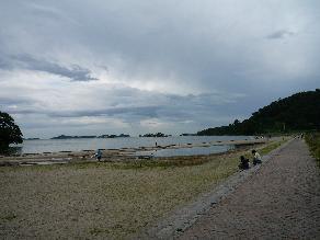 松島の海岸.jpg