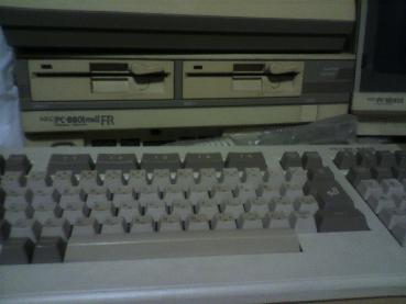 PC8801(1).jpg