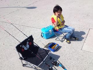 子供と釣り1.jpg