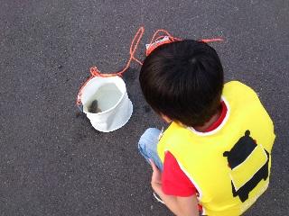 子供と釣り3.jpg
